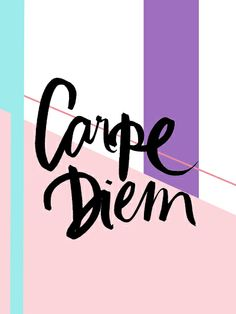 Carpe Diem Iphone Background 38474 Newsmov