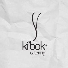 Logottica featured logo ki'bok by pizelato