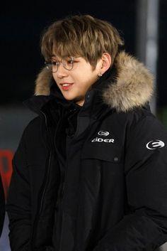 Read Kang Daniel ( Wanna One) from the story Kpop collection by Piggyteam (piggycorn🐷🦄) with 323 reads. bts, twice. Love At First Sight, First Love, Korean Celebrities, Celebs, Kpop, Ong Seung Woo, Daniel K, Kim Jaehwan, Ha Sungwoon