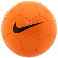 9d0e79c944 Acabei de visitar o produto Bola Nike Team Training Campo 나이키 축구공