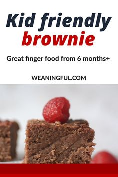 Healthy Baby Food, Healthy Meals For Kids, Meals For One, Kids Meals, Healthy Recipes, Baby First Foods, Baby Finger Foods, Toddler Meals, Toddler Food