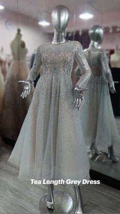 Long Tight Prom Dresses, Best Prom Dresses, Elegant Prom Dresses, Formal Evening Dresses, Formal Gowns, Ball Dresses, Casual Dresses, Bridesmaid Dresses, Dress Long