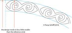 eye-of-harmony-4-fiona-schiffl