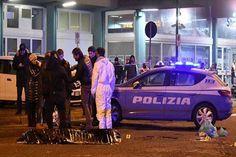 berlin-attacker-filmed-video-pledge-to-is-1