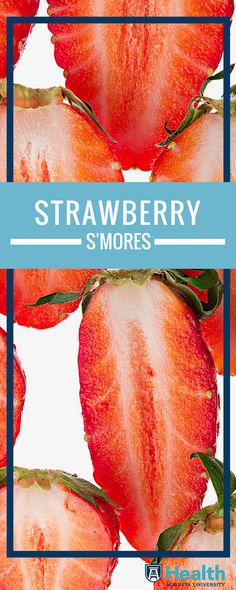 Go fruity with this twist on a summertime favorite!