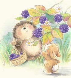 http://www.childrensillustrators.com/illustrator-details/rachelbaines/id=2936/slideshow/pag=16/