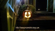 Preemie Blessings: Halloween Pumpkin Inspired by My Preemie and Pet Costumes