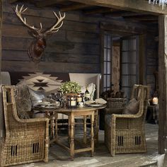 Seagrass Chair - Furniture - Products - Products - Ralph Lauren Home - RalphLaurenHome.com