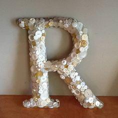 """button """"R"""""""