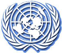 alt om FN / UN  fakta og henvisninger