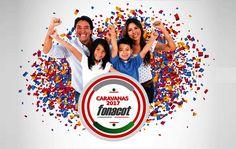 El día de hoy, se inauguró en la ciudad de Mérida Yucatán, la