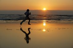 Running Long Distance with Nero Wolfe. - Caleb and Linda Pirtle We Run, Just Run, Transversus Abdominis, Take Care Of Your Body, Runner Girl, Way Of Life, Good Mood, Long Distance, Stress Relief