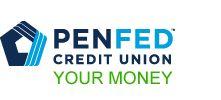 New logo for Pentagon FCU