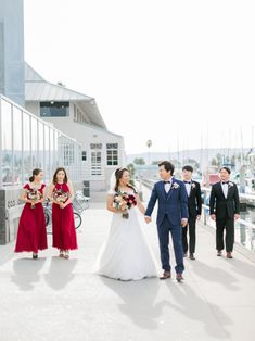 Nadya Vysotskaya Photography is a San Francisco Bay Area photographer specializing in wedding, engagement, family, maternity, and lifestyle photography. Bridesmaid Dresses, Wedding Dresses, Lifestyle Photography, Maternity, Engagement, Party, Inspiration, Fashion, Bride Maid Dresses