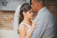 #espacovillimpenta #wedding #weddingphotography #noivos #novios #bride #groom #love #amor #amore #amour #weddingbrazil #ensaiocasamentosp #casamentosp #fotografiacasamentosp