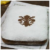 Schiacciata alla fiorentina - http://www.nonsolopiccante.it/2014/02/16/schiacciata-alla-fiorentina/