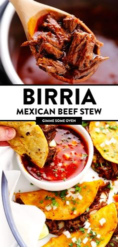 Mexican Stew, Mexican Meat, Beef Stew Crockpot Easy, Slow Cooked Beef, Stew Meat Recipes, Mexican Food Recipes, Cooking Recipes, Easy Stew Recipes, Ethnic Recipes