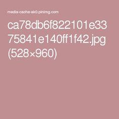 ca78db6f822101e3375841e140ff1f42.jpg (528×960)
