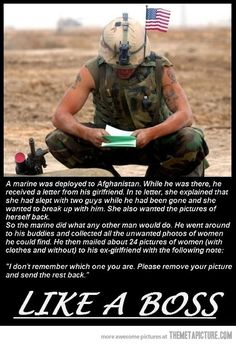 Soldier Military Quotes - Bing Images