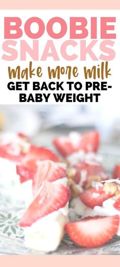 Boost Milk Supply, Increase Milk Supply, Burn Calories, Breastfeeding Snacks, Breastfeeding Quotes, Breastfeeding Tattoo, Extended Breastfeeding, Breastfeeding Positions, New Moms