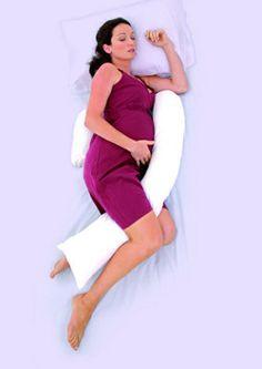 Poduszka dla ciężarnej DreamGenii