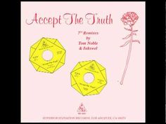 Darwin's Theory - Accept The Truth (Inkswel remix)