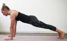 1-Full-Plank