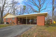 7 best stonebridge images charlotte nc homes for sales houses rh pinterest com