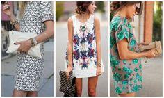 7 одежек. Свой гардероб – свои правила - Кэжуал – едем дальше. Как удобно носить всякое девочковое?