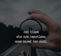 58 Short Love Quotes About Love and Life Lessons Inspire 54 Now Quotes, Words Quotes, Motivational Quotes, Inspirational Quotes, Sayings, Qoutes, Deep Quotes, Quotes And Notes, Random Quotes