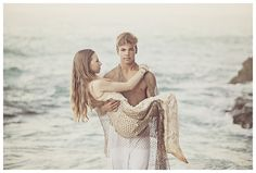 2014 shipwrecked styled photography session