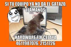 quitar virus a laptop