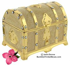 BEAUTIFUL HORSE Oval Brass /& Bone Hinged Trinket Jewelry Treasure Box NEW INDIA