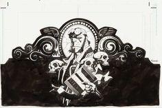 Mignola-Hellboy2