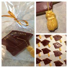 Texas A&M Aggie Graduation Cap Cookies #TAMU #Aggie Summa Cum Laude   https://m.facebook.com/profile.php?id=458514934249310&tsid=0.561177373630926&source=typeahead