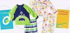 317028 Kids' Sleep Sets & Bedtime Stories 10.24.2014