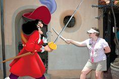 Tips from the Disney Diva: Hidden Gems of Walt Disney World