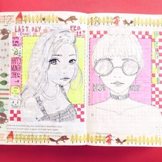 #hobonichi #hobonichitecho #hobonichiplanner #hobonichi2016 #hobonichi1101 #hobo #fauxhobonichi #hobonichiph #filofax #journal #planner #planneraddict #plannerph #plannernerd #journalph #artjournal #anime #manga #drawing #writing #visual #art #artwork by _maeonnaise12