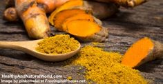 Are you one of the people who should avoid or restrict consuming turmeric? Read on to find out.