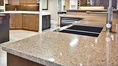 Give Your Kitchen A Lift With Quartz Countertops In Phoenix