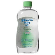 I use this as a makeup remover for water proof mascara, as a moisturizer after I shave my legs and for under my eyes after I wash my face at night. I also use it on the tips of my hair for fly always and shine ( A little goes a long way)