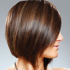 $49 for Haircut and All Over Color OR Haircut with Partial Highlights (up to $150 value) 4 locations in Portland Metro area!
