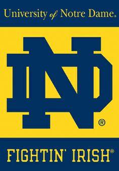 """University of Delaware Blue Hens NCAA Vertical Flag Licensed 28/"""" x 40/"""""""