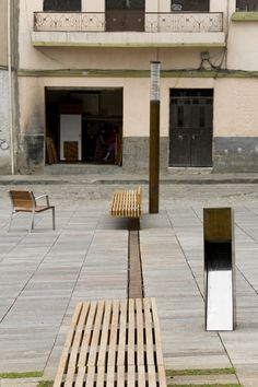 Plaza Victor J. Cuesta Reminds us of the Importance of Public Space Cheap Web Hosting, Plaza, Urban Design, Landscape Architecture, Exterior, Patio, Cuenca Ecuador, Outdoor Decor, Public Spaces