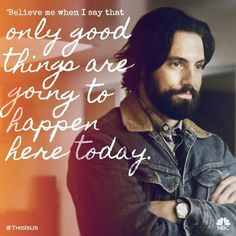 3069deb54a8ae19873dddbf1eece6a0b tv land amazing quotes soundtrack from the tv show this is us (season 1) listen to the,This Is Us Tv Show Meme
