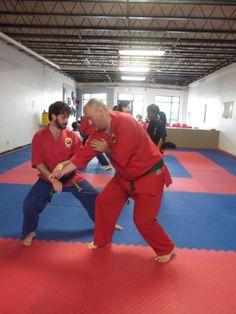 #csdmartialarts #karatehomesteadfl #martialartshomesteadfl #HomesteadFL #karatepromotion #martialartspromotion #choongshimdo #blackbelttesting #midnightbluebelt #selfdefense