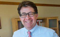 Making a Murderer lawyer Jerry Buting got a book deal. Now, his cohort Dean Strang has been given a TV show. The Wisconsin-basedattorney and...