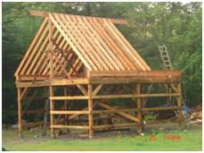 Pole Barn Designs Pole barns are right for you If you are looking to build a post frame or pole barn building Equestrian buildings Morton Buildings builds the finest
