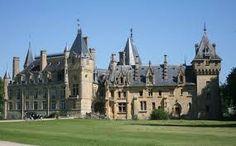 Resultado de imagen para chateau de bourgogne