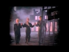 Arcadia - The Flame (Duran Duran) - YouTube